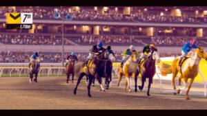 Rival Stars Horse Racing Desktop Edition Free Download Crack Repack-Games