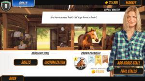 Rival Stars Horse Racing Desktop Edition Free Download Repack-Games