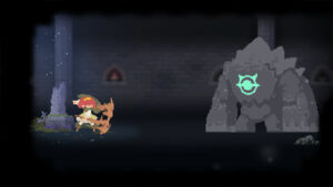 Rune The First Wanderer Free Download, Rune The First Wanderer PC game in a pre-installed, Rune The First Wanderer Us PC Game Free Download