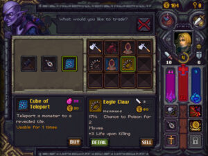 Runestone Keeper Free Download Crack Repack-Games