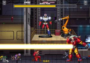 Shadow Gangs Free Download Crack Repack-Games