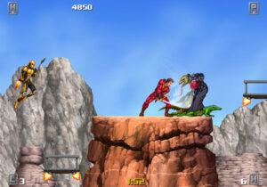 Shadow Gangs Free Download Repack-Games