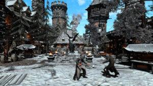 Shadow Legend VR Free Download Repack-Games