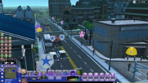 SimCity Societies Deluxe Edition Free Download Repack-Games