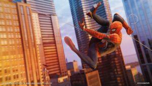 Spiderman 2 Free Download Repack-Games