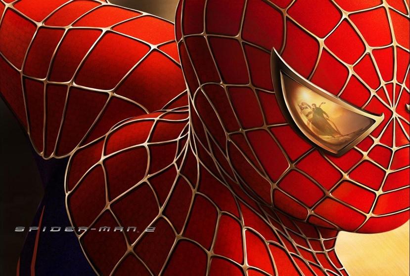 Spiderman 2 Repack-Games