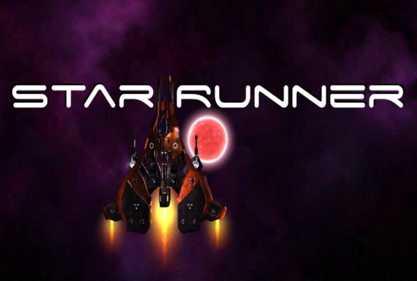Star Runner Repack-Games