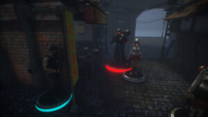 SteamCity Chronicles - Rise Of The Rose Free Download Repack-Games