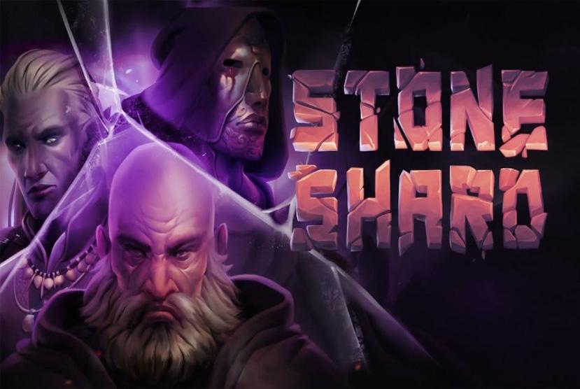 Stoneshard Repack-Games