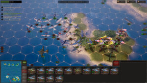 Strategic Mind The Pacific Free Download Crack Repack-Games