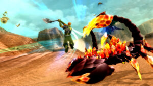 Sword Art Online: Lost Song Free Download Repack-Games