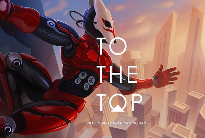 TO THE TOP Repack-Games
