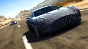 Test Drive Unlimited 2 Free Download Crack Repack-Games
