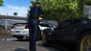 Test Drive Unlimited 2 Free Download Repack-Games