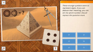The Academy: The First Riddle Free Download Repack-Games