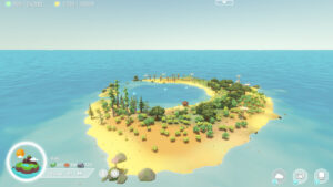 The Island Story Free Download Repack-Games