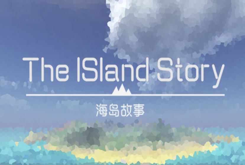 The Island Story Repack-Games