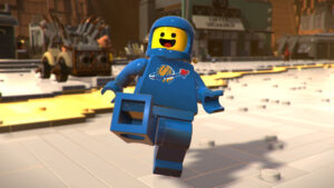 The LEGO Movie 2 Videogame Free Download Repack-Games