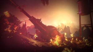 The Last Sky Free Download Repack-Games
