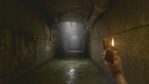 The Light Remake Free Download Repack-Games