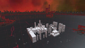 The Tower 2 Free Download Repack-Games