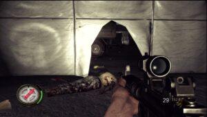 The Walking Dead: Survival Instinct Free Download Repack-Games