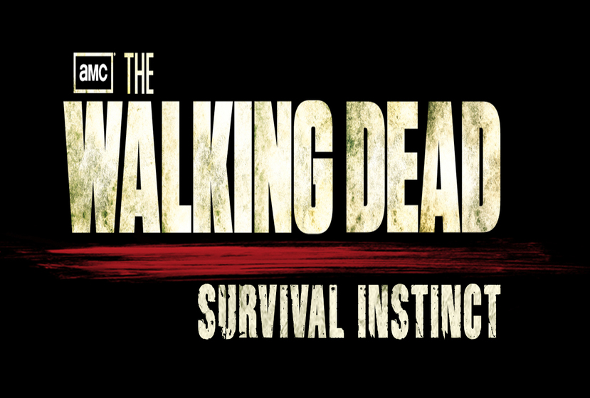 The Walking Dead: Survival Instinct Repack-Games
