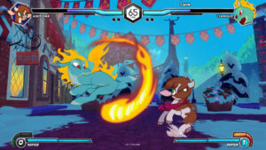 Thems Fightin Herds Free Download Repack-Games