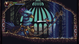 Timespinner Free Download Repack-Games