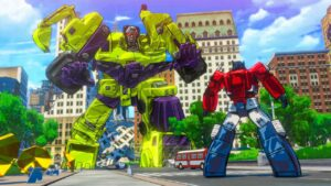 Transformers-Devastation-Free-Download-Repack-Games.jpg