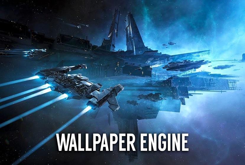 Wallpaper Engine Repack-Games