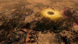 Warhammer 40000 Gladius Relics of War Free Download Repack-Games