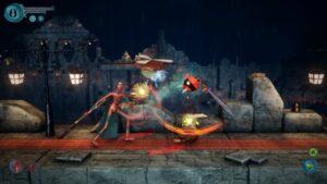 WarriOrb Free Download Repack-Games