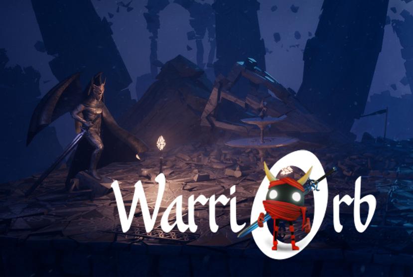 WarriOrb Repack-Games