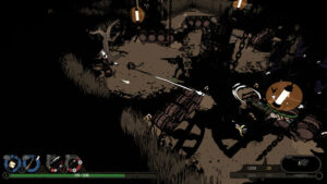 West of Dead Free Download Crack Repack-Games