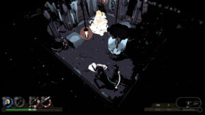 West of Dead Free Download Repack-Games