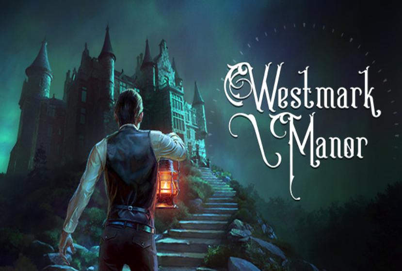 Westmark Manor Repack-Games