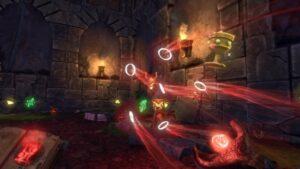 Ziggurat Free Download Crack Repack-Games