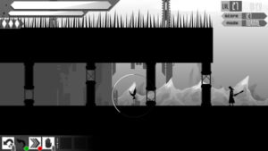 Armed with Wings Rearmed Free Download Repack-Games