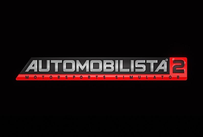 Automobilista 2 Repack-Games