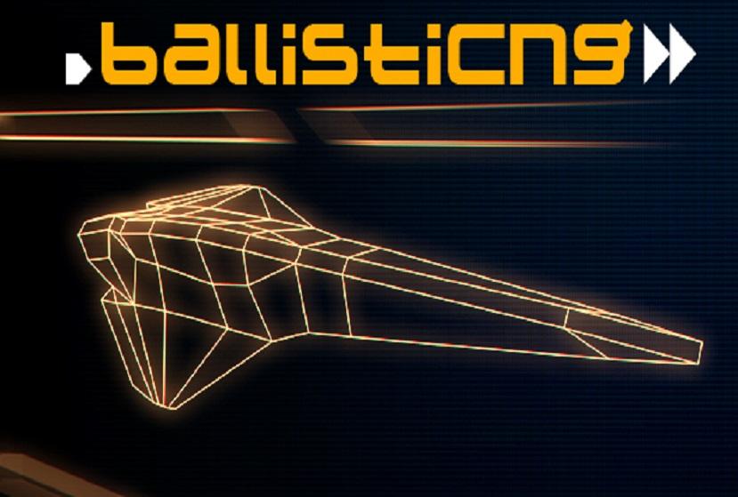 BallisticNG Repack-Games