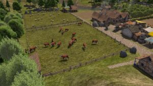 Banished Free Download Repack-Games