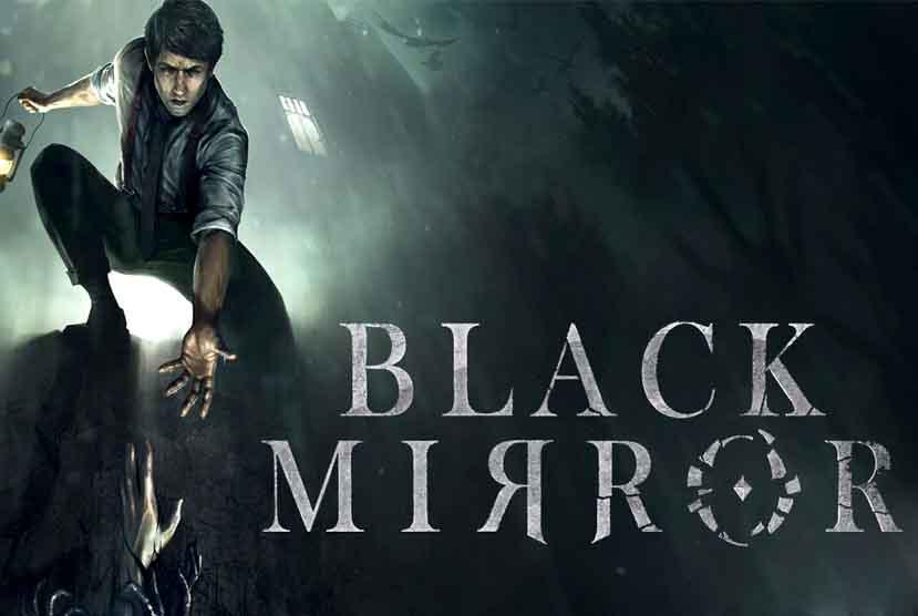 Black Mirror Free Download Torrent Repack-Games