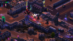 Brigador: Up-Armored Edition Free Download, Brigador: Up-Armored Edition PC game in a pre-installed, Brigador: Up-Armored Edition Us PC Game Free Download