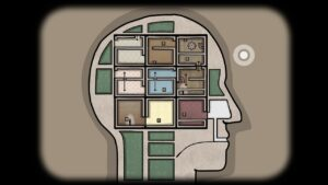 Cube Escape Paradox Free Download Repack-Games