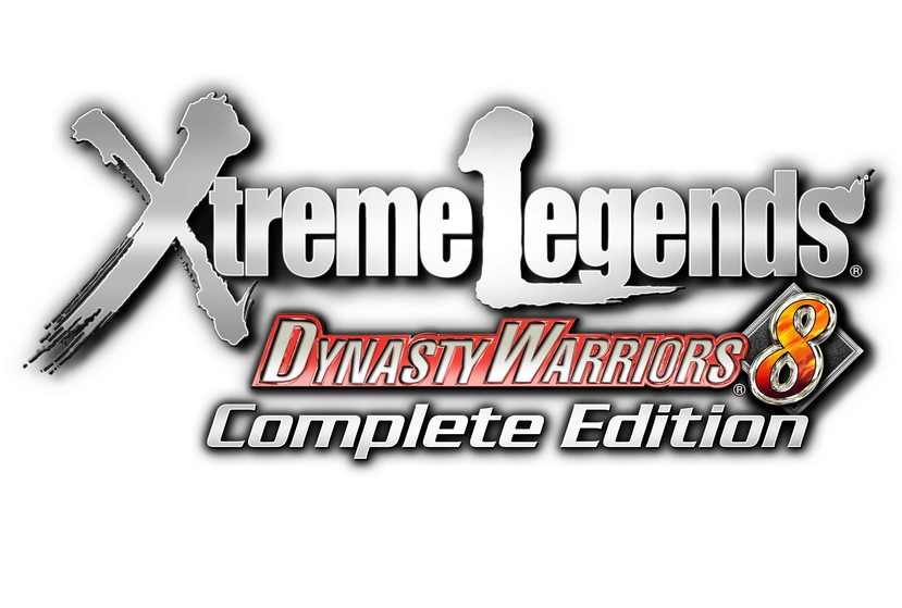 DYNASTY WARRIORS 8: Xtreme Legends Complete Edition Repack-Games