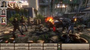 Dead Age 2 Free Download Crack Repack-Games