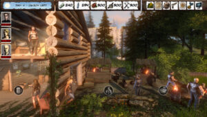 Dead Age 2 Free Download Repack-Games