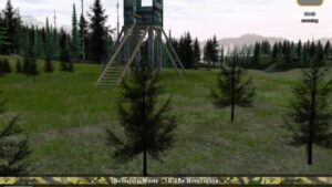 Deer Hunter 2005 Free Download Repack-Games