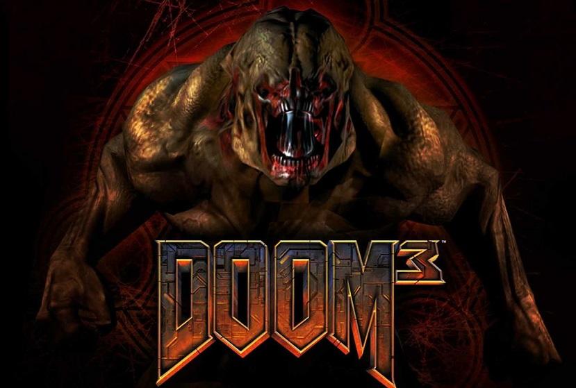 Doom 3 Repack-Games